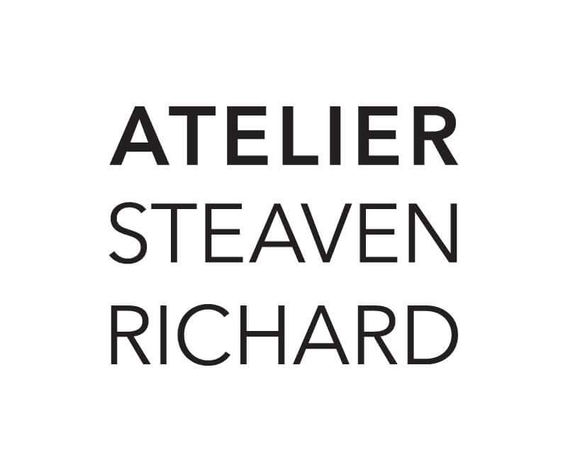 Boutique Atelier Steaven Richard
